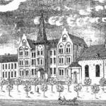 Kloster zur Hölle