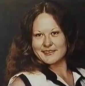 Charles Albright, Texas Eyeball Killer, Opfer Mary Lou Pratt