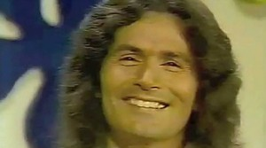 Rodney Alcala, The Dating Game Killer, Auftritt in Fernsehshow