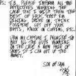 (11) Der Breslin-Brief