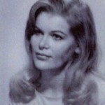 (14) Charlotte Lamb