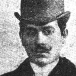 Karl Rudolf Hennig – Mord am Wannsee