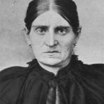 Elisabeth Wiese – Die Engelmacherin von St. Pauli