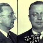 "George Metesky – Der ""Mad Bomber"""