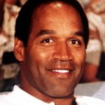 Der O. J. Simpson-Fall