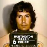 Rodney Alcala – Der Herzblatt-Killer