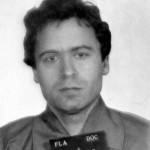 Ted Bundy – Der Campus Killer