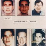 Andrew Cunanan – Der Versace-Mörder