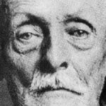 Albert Fish – Der »Vampir von Brooklyn«