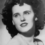 Elizabeth Short – Die »schwarze Dahlie«
