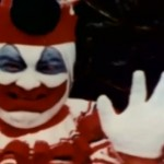 »Pogo der Killer-Clown« – John Wayne Gacy Jr.