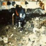 (5) Leichen im Keller