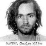 »Helter Skelter« – Charles Manson und Family