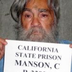 (16) Der Kult um Charles Manson