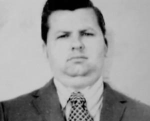 John Wayne Gacy 1967