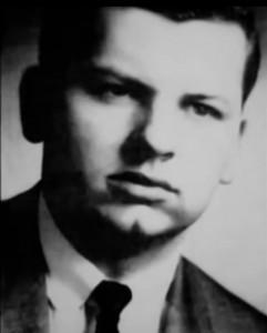 John Wayne Gacy 20