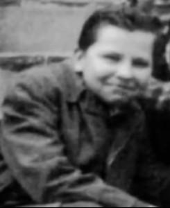 John Wayne Gacy - Kind