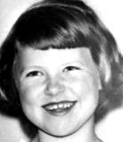 Ann Marie Burr