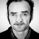 Fritz Honka – der Fanta-Korn-Killer