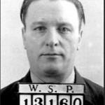 (9) Der Tod von Billy McSwiggin