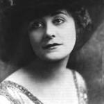 Dorothy Arnold – die verschwundene Millionenerbin