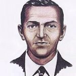 D.B. Cooper: Der Mann, der sich in Luft auflöste