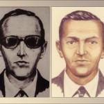 (3) Die Ermittlungen