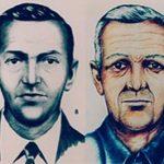 (8) Der Kreis der Verdächtigen