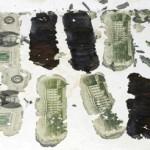 (4) Die Spur des Geldes