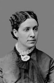 Lizzie Borden - Emma Borden
