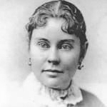 Lizzie Borden schnappte sich 'ne Axt …