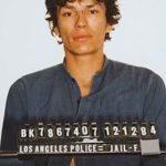 """Richard Ramirez – der """"Night Stalker"""""""