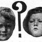 Bobby Dunbar – der Junge, den es zweimal gab