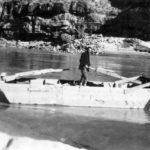Bessie & Glen Hyde – Fluss ohne Wiederkehr