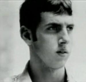 David Berkowitz - Carl Denaro