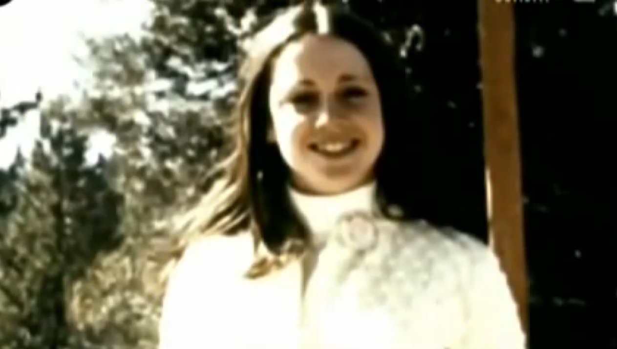 caryn campbell Ted bundy victim