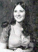 Ted Bundy - Debra Kent