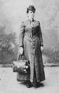 Dorothee Buntrock