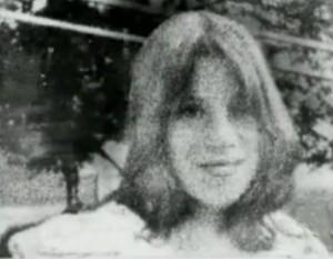 David Berkowitz - Joanne Lomino