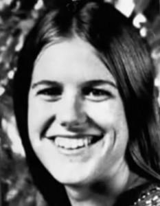 Ted Bundy - Kathy Kleiner