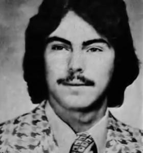 David Berkowitz - Opfer Robert Violante