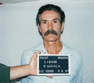 Rodney Alcala - Dating Game Killer - Portrait 1997