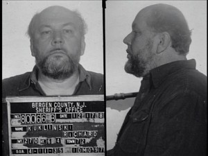 Richard Kuklinski - The Iceman