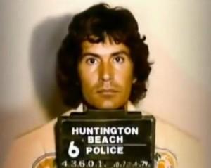 Rodney Alcala - 1979 - Festnahme