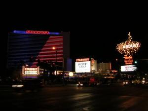 Star Dust, Las Vegas Quelle: Basketballer 0789, en.wikipedia.org