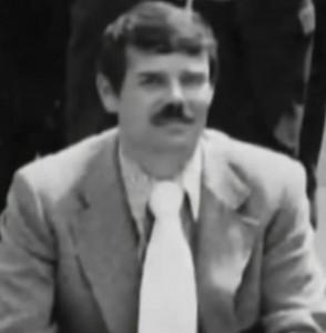 Rodney Alcala - Steve Hodel