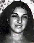 Ted Bundy - Vicki Lynn Hollar