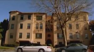 Edmund Kemper - Alameda - Apartment