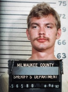 Jeffrey Dahmer 1982