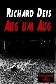 Aug um Aug Cover